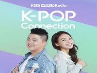 K-POP Connection - 2018.02.19(MON)