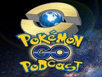 """Pokemon Go Podcast ep 70 – """"Pokemon GO Collecting Dust"""""""