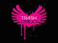 TrashDisco Podcast Episode 38