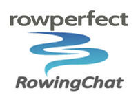 RowingChat: Athlete Retirement Gearoid Towey
