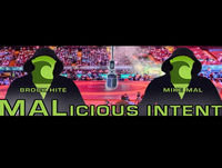 Malicious Intent - Ep 64 - The Past, Present, and Future Of USA Wrestling