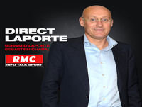 RMC : 22/01 - Direct Rugby