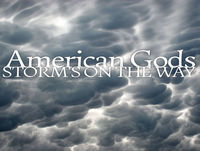 Storm's On The Way 11: Git Gone (1.04)