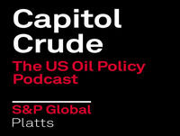 Production and corruption: US oil and regulations about transparency