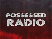 An interview with horror writer/director Brandon Rhiness