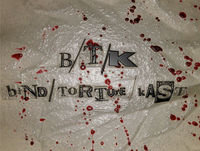 BindTortureKast-Episode 194-A Deep Meditation On The State Of Trick Or Treating And Society In Canada