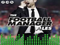 FM Files EP02 - Man Management