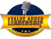 Value Added Leadership featuring Howard Partridge