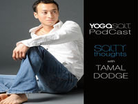 Punk rock to yoga: The journey of a soul with Raghunath Cappo