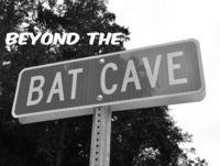 Episode 25: Ben Affleck and the Batman
