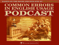 Episode 100: More Health Care Terms to Know and Love (or at least know)