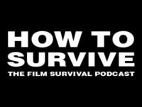How to Survive: Gerald's Game (2017)