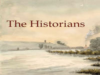 The Historians/Larry Gooley