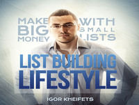 IKS132: How To Turn Boring Biz Opps Into Exciting No Brainer Offers