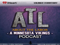 Episode 136: Vikings at Lions — Rapid Reaction