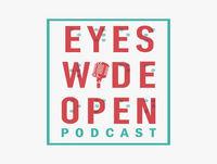 EWO-008: Jordan Harbinger On Reinvention and Conversation