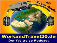 037 - Michael Runkel - Reisen ins Unbekannte