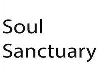 Love & Mystery | God In The Manger Pt. 2