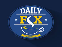 DIS Daily Fix | Your Disney News for 02/22/17