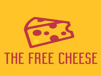 The Free Cheese Episode 228: Hard with the Bing