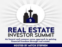 Episode 170: Finding Your Niche in Real Estate