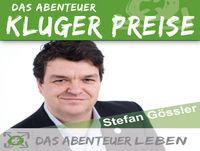 Das Abenteuer Kluger Preise - Episode 5 - Die drei großen Positionierungen