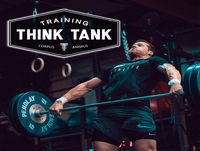 7- Why No Coach Can Guarantee Anything... Including Results
