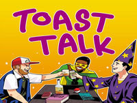 Episode 48 - A Toast to Samurai Jack (Season 5)