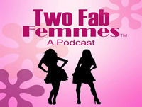 "2FF Season 1 | Episode 9 – Bring Out Your ""Profesh"" Femme"