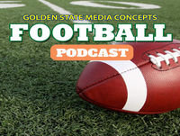 GSMC Football Podcast Episode 205: Viva Las Raiders (3/28/17)