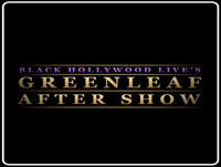 "Greenleaf Season 2 | Episode 15 ""Two by Two"" Review and Aftershow 