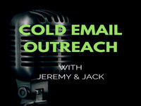 #10 - How to Write an Irresistible Subject Line?