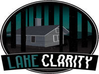 Lake Clarity Trailer