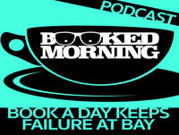 Episode 25 - Review and Summary Obstacle is the Way by Ryan Holiday