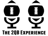 The 2QB Experience - 046 - Schedules and Stacks with Ben Cummins