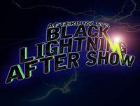 Black Lightning S:1   The Book of Little Black Lies E:9   AfterBuzz TV AfterShow