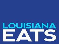 Angling For Dinner: Louisiana's Catch And Cook Program - Louisiana Eats - It's New Orleans