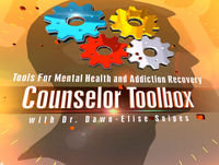 178 Biopsychosocial Effects of Co Occurring Disorders | Addiction Counselor Certification