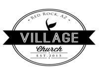 Be the Church--Week 4