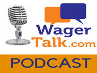 WagerTalk Podcast: Sweet 16 Betting Preview from Vegas (March 22)