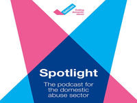 The missing piece of the puzzle: the vital role of housing providers in tackling domestic abuse