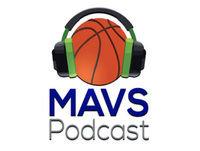 S2 E1: Mavs Preview