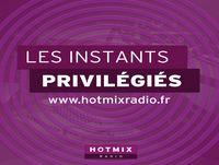 LO MOON interview dans Les Instants Privilégiés Hotmixradio.