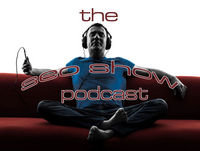 Episode 11 - The SEO Show With Darin Pirkey Learn How To Do Pay Per Lead With Facebook Ads