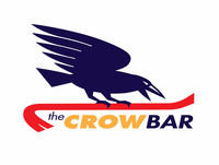 Ep 55 - Finals: Crows Find the 'G' Spot