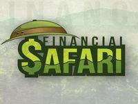 2017-11-19 Financial Safari 57 SUN 4PM