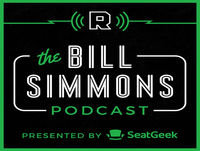 NBA Craziness Plus the Return of Desus and Mero | The Bill Simmons Podcast (Ep. 356)