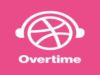 12: Overtime with Linda Eliasen