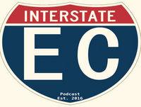ECPC III: Patriarch