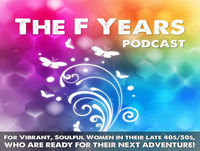 TFYP 010 Jenny Eden - Body Image - Loving what is. Happiness can reside inside you now - not when you lose weight!